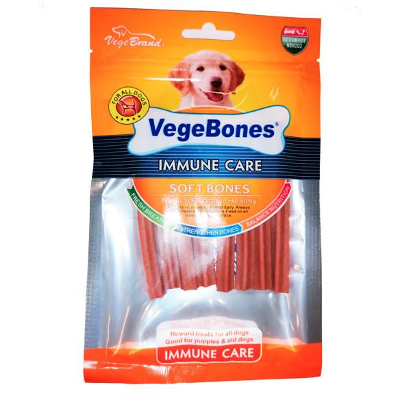 VegeBones Immune Care - paličky 60g Vegebrand - 1