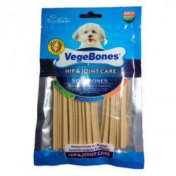 VegeBones Hip & Joint Care - paličky 60g Vegebrand - 1