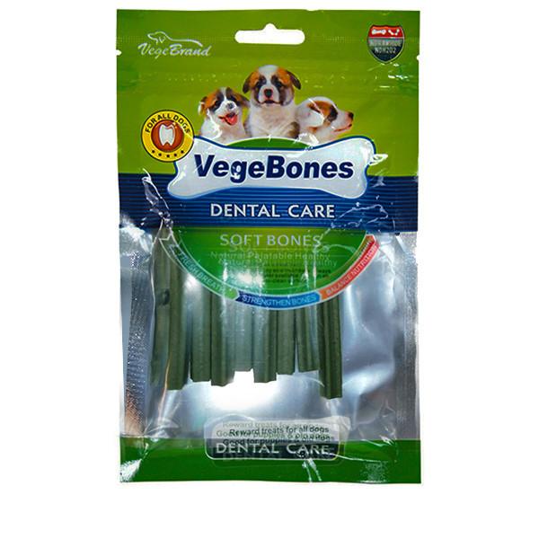 VegeBones Dental Care - paličky 60g Vegebrand - 1