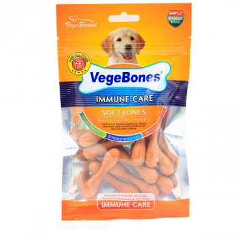 VegeBones Immune Care - kostičky 60g Vegebrand - 1