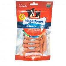 VegeBones Skin & Coat Care - kostičky 60g Vegebrand - 1