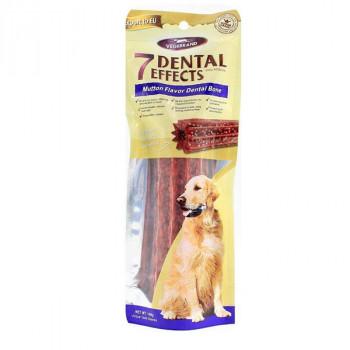 Vegebrand 7 Dental Effects - Jahňacia kosť 100g Vegebrand - 1