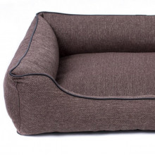copy of Sofa Mallorca Comfort - béžová farba Ani - pet - 2