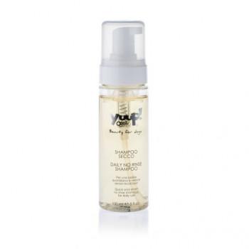 Yuup! - suchý šampón 150ml Cosmetica Veneta - 1