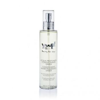 Yuup! Unisex - Kondicionér s vôňou 150ml  - 1