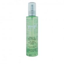 Yuup! Spray - Repelentný sprej 150ml Cosmetica Veneta - 1