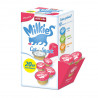 Animonda Milkies - Beauty 20 x 15g Animonda - 1