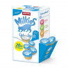 copy of Animonda Milkies - Beauty 20 x 15g Animonda - 1