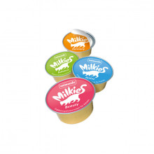 copy of Animonda Milkies - Beauty 20 x 15g Animonda - 2