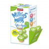 copy of Animonda Milkies - Beauty 20 x 15g Animonda - 1