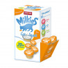Animonda Milkies - Harmony 20 x 15g Animonda - 1