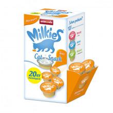 Animonda Milkies - Harmony 20 x 15g Animonda - 1