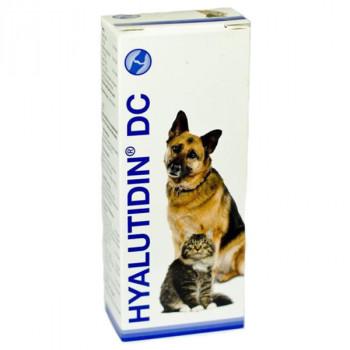 Hyalutidin® DC Aktiv 125ml Gramme-Revit - 1