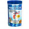 Pondsticks - 150g Prodac - 1