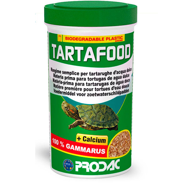 Tartafood - 10g Prodac - 1