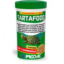 Tartafood - 1kg Prodac - 1