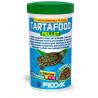 Tartafood Pellet - 75g Prodac - 1