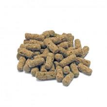 Tartafood Pellet - 75g Prodac - 2