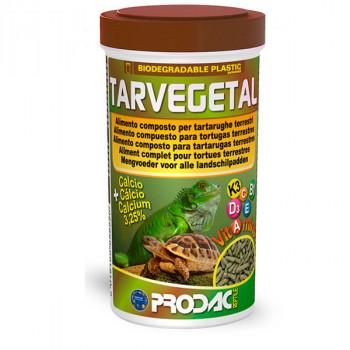 Tarvegetal - 60g Prodac - 1