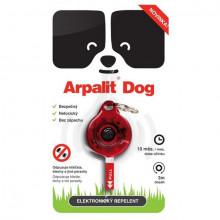 Arpalit Dog - elektronický repelent proti parazitom 3m Arpalit - 1