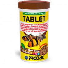 Tablet - 30g Prodac - 1