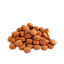 Tablet - 30g Prodac - 2