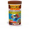 Garlic Fish Flakes - 20g Prodac - 1