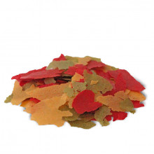 Color Vegetable Flakes - 20g Prodac - 2
