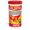 Goldfish Flakes - 6g  - 1