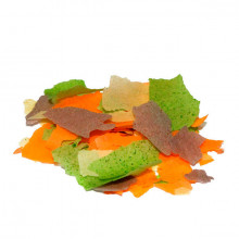 Goldfish Flakes - 6g  - 2