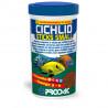 Cichlid Sticks Small - 90g Prodac - 1