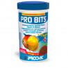 Pro Bits - 100g Prodac - 1