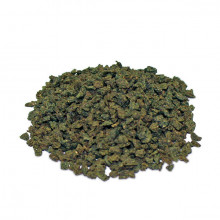 Vegetable Cichlid Granules - 100g Prodac - 2