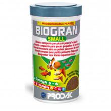 Biogran Small - 20g Prodac - 1