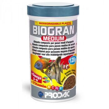 Biogran Medium - 45g Prodac - 1