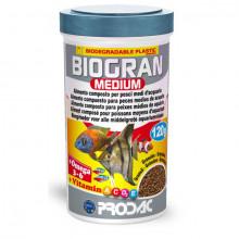 Biogran Medium - 120g Prodac - 1