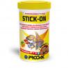Stick On - 60g Prodac - 1
