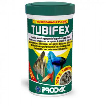 Tubifex - 10g Prodac - 1