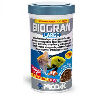 Biogran Large - 110g Prodac - 1