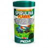 Spirulina Flakes - 50g Prodac - 1