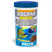 Biogran Marine - 100g Prodac - 1