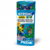 Nitridac - 30ml Prodac - 1