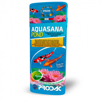 Aquasana Pond - 500ml Prodac - 1