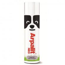 Arpalit Neo šampón proti parazitom s bambusovým extraktom 250ml Arpalit - 1