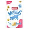Animonda Milkies - Wellness biotín a vitamíny 30g Animonda - 1