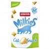 Animonda Milkies - Balance s lososovým olejom 30g Animonda - 1