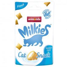 Animonda Milkies - Fresh s vitamínom C 30g Animonda - 1