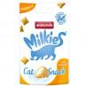 Animonda Milkies - Harmony proti tvorbe bezoárov 30g Animonda - 1