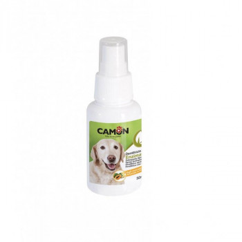 Zubný enzymatický sprej Camon - 50ml Camon - 1