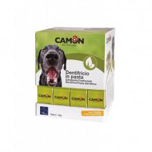 Zubná pasta Camon - s bahnom a esenciálnymi olejmi 70ml Camon - 2